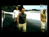 westlife - if i let you go mtv