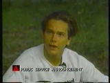 A Current Affair coverage of River Phoenix's death full story