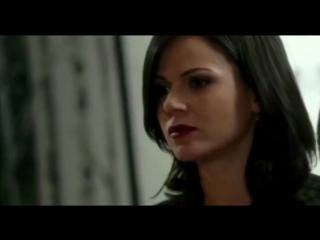 Evil Queen / Regina Mills vine