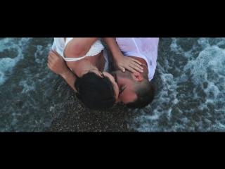 Love-story - Юра и Аня FullHD.Видео: Андрей Ганыш.