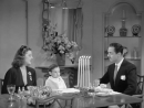 Shadow Of The Thin Man 1941 in english eng 720p