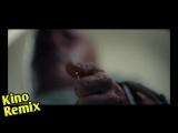 дэдпул 2 kino remix пародия 5 элемент спичка угар ржака юмор смешные приколы 2018 дедпул 2 deadpool фильм пятый элемент