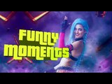 Приколы в играх #4 | Баги, Приколы, Фейлы, Трюки, Смешные Моменты #funnymoments #funny #wtf #lol #игры #смешныемоменты #fifa #pubg #пубг #пабг #nfs #farcry
