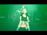 Guns N' Roses - 2016.07.06 @ Paul Brown Stadium, Cincinnati, Ohio, USA
