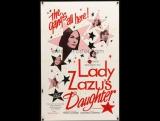 Lady Zazu's Daughter (1971)