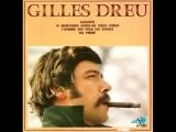 Gilles Dreu - Alouette