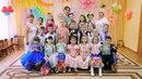 Выпускной утренник в детском саду 24 05 2018 г Раменское