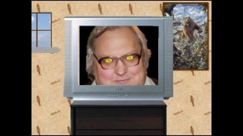 Римский видео-мем