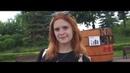12 студенческий лидер ПФО 2018 г Пермь Оренбургская делегация