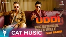 Uddi feat Randi Vagabondul vietii mele Official Video by Famous Production