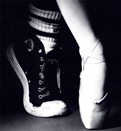 Elena Dancepages.ru