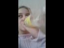 Эвелина Подмосковная Live