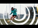 Real Madrid train to WIN || Champions League Final
