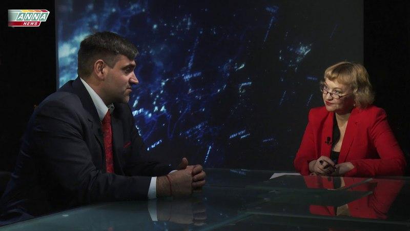 Россия и Болгария – братья навеки?