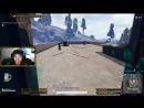PUBG OMG Playerunknown's Battlegrounds PUBG OMG Moments 113 ГАРРИ ПОТТЕР ПРИЛЕТЕЛ ЗА АИРДРОПОМ