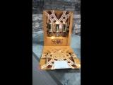 Набор мини парфюма Shaik (Shaik Opulent №33, Shaik Chic №30, Shaik Opulent №70) 3 по 15 мл