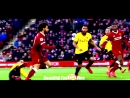 Салах унижает защитников Уотфорда | beautiful_fv | D24