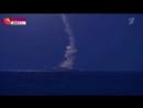 Последние российские военные разработки удивившие мир