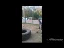 ТРЕНИРОВКИ_РОССФИТ_ПАРК«СЧАСТЬЕ_ЕСТЬ»_HD.mp4
