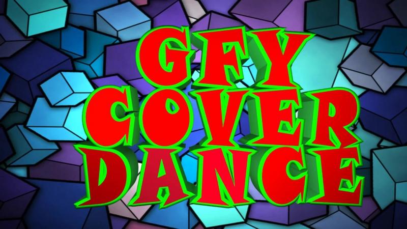 GFY 3 (convert-video-online.com)