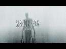 SLENDER MAN - Official Trailer HD