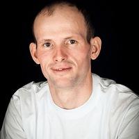 Анкета Sergey Misevich