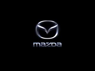Новый Mazda CX-9. Mazda Премиум.