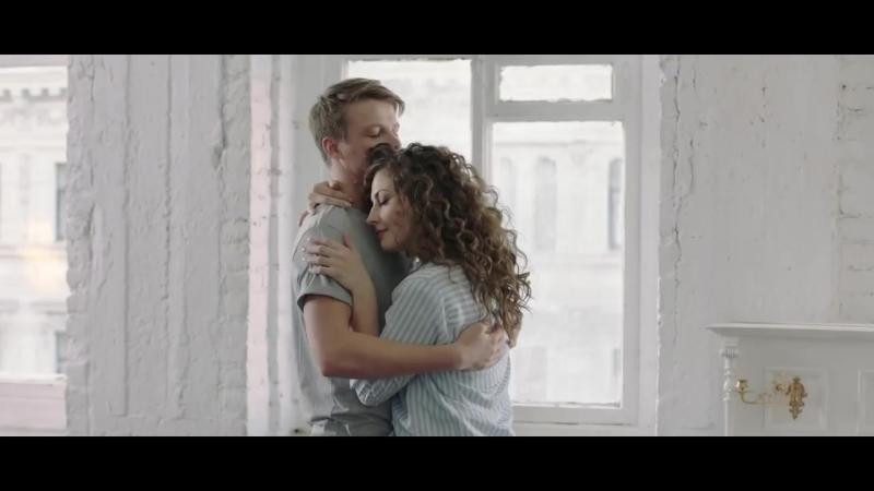 Тамара Гвердцители - Я за тобою вознесусь (Пре.mp4