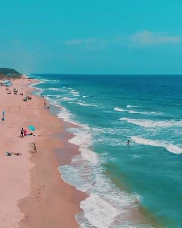 """Это Сочи, Детка! Типичный Сочи on Instagram: """"Красоты Черноморского побережья станицы Благовещенская. Находится она в 280 км от Сочи. Если вы искал..."""