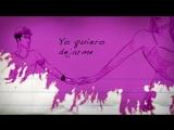 Tommy Torres - Perderme en Ti