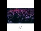 MORTEN feat. Frida Sundemo Beautiful Heartbeat (Deorro VIP) (2016)