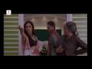 Om Shanti Om ¦ Bloopers ¦ Shah Rukh Khan, Deepika Padukone, Sanjay Dutt Salman Khan