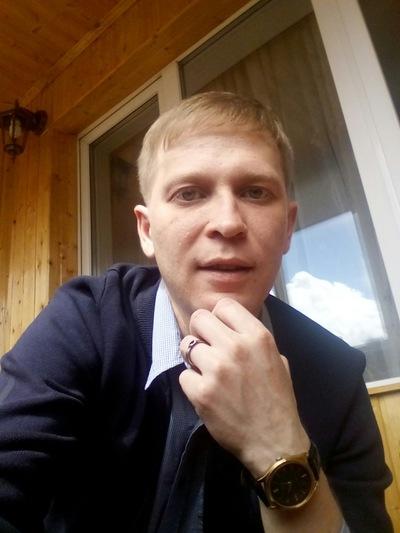 Вадим Арбеев