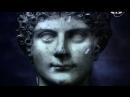 История правления Римского Императора Веспасиана