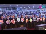 180618 #xiumin_news #EXO #CBX #XIUMIN #MINSEOK The Honorary Ambassador of Safety