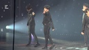 180418 방탄소년단 지민 BTS JIMIN - Let Go 4K fancam