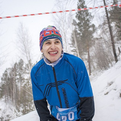 Вячеслав Балагуров