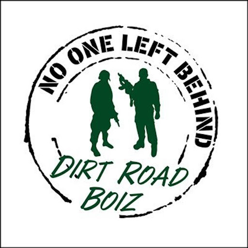 KARMAH альбом Dirt Road Boiz-Dirt Road Anthem (feat. Kamakazikaiii & Graza)