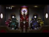Kaizoku Sentai Gokaiger 2