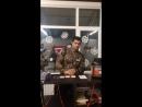 Фитнес-клуб FeRRUM — Live