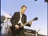 FAITH NO MORE - CANNES - 1997.mp4