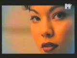 DJ Hooligan - Sueño Futuro _[Wake Up And Dream]