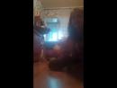 танец шалф обучения