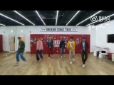 KPTV | NCT DREAM | Yolanda Be Cool & Dcup - We No Speak Americano