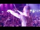МС S.Bedarev - preview | Стас Бедарев