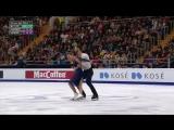 Gabriella Papadakis_ Guillaume Cizeron European Championships 2018 FD - WR