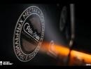 ПРЕЗЕНТАЦИЯ WTO ОТ PITERSMOKE / BALCON LOUNGE BAR / 20.05.