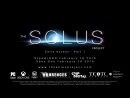 The Solus Project - Launch Trailer
