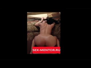 Тантрический оргазм порно