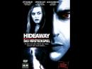 Убежище / Hideaway, 1995 Гаврилов,1080,релиз от STUDIO №1